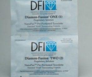 DFI Product