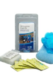 DFI care kit