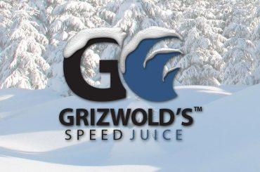 grizwold's speed juice